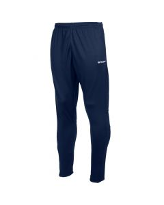 Stanno Centro Fitted Pant
