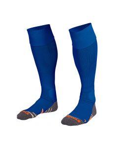 Stanno Uni Sock II