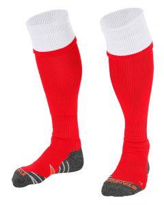 Stanno Combi Sock