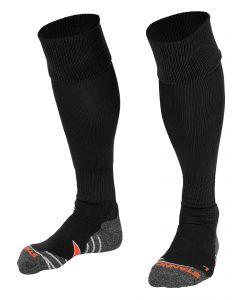 Stanno Uni Sock