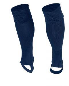 Stanno Uni Footless Sock