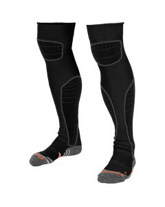 Stanno High Impact Goalkeeper Sock