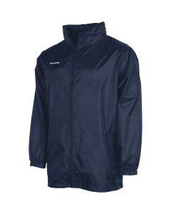 Stanno Field Jacket