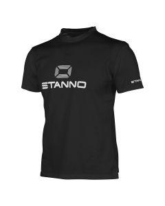 Stanno Logo T-Shirt