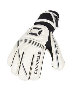 Stanno Ultimate Grip Hyper II