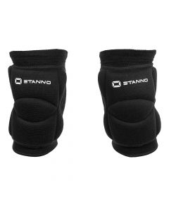 Stanno Ace Kneepads