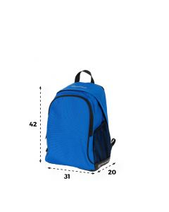 Stanno Campo Backpack
