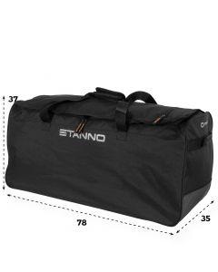 Stanno Premium Team Bag