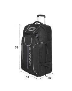 Stanno Stanno Trolley Bag Large
