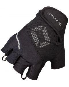 Stanno Cycling Handschoenen