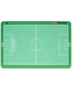 Stanno Stanno Tactiekbord Voetbal 40x60cm