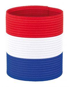 Stanno Aanvoerdersband NL