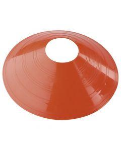 Disc Cones (6x)