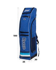 Reece Australia Giant Hockeyschläger Tasche