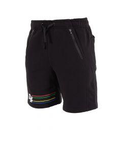 Reece Australia HONAMAS Sweat Short Unisex Limited Edition