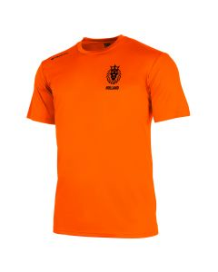 Stanno Holland Limited Shirt