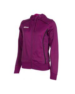 Reece Australia Core TTS Hooded Full Zip Ladies Special