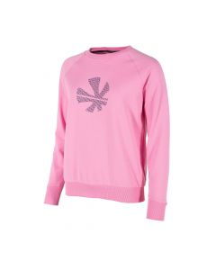 Reece Australia Classic Sweat Top Round Neck Ladies