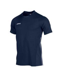 Reece Australia Varsity Shirt Unisex