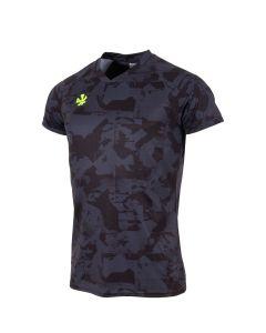 Reece Australia Smithfield Shirt Limited Unisex