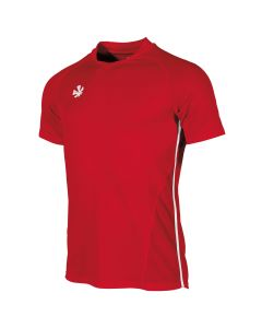 Reece Australia Rise Shirt