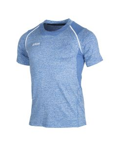 Reece Australia Core Shirt Unisex