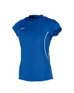 Reece Australia Core Shirt Damen
