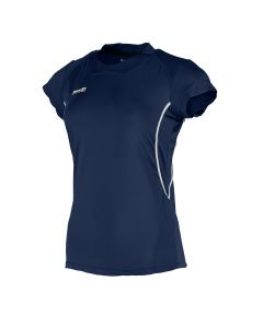 Reece Australia Core Shirt Ladies