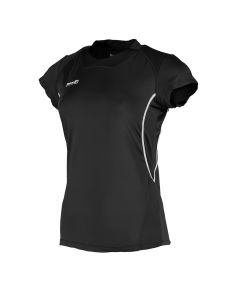 Reece Australia Core Shirt Ladies