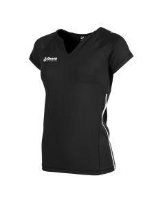 Reece Australia Varsity Shirt Ladies