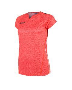 Reece Australia Varsity Shirt Limited Ladies