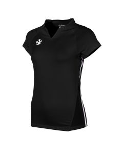 Reece Australia Rise Shirt Ladies