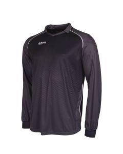 Reece Australia Mission Goalkeeper Shirt