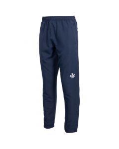 Reece Australia Varsity Woven Pants Unisex
