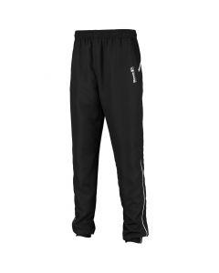 Reece Australia Core Woven Pants Unisex