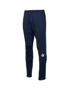 Reece Australia Varsity Stretched Fit Pants