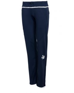 Reece Australia Varsity Stretched Fit Pants  Ladies