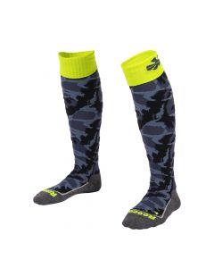 Reece Australia Ashford Socks