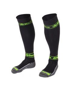 Reece Australia Surrey Socks