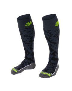 Reece Australia Oxley Socks