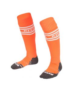 Reece Australia College Sock