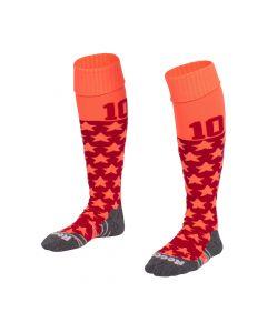 Reece Australia Numbaa Special Sock