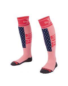 Reece Australia Louth Socks