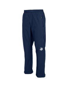 Reece Australia Varsity Breathable Pants Unisex
