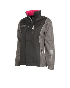 Reece Australia Breathable Reflective Jacket Ladies