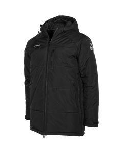 Reece Australia Canberra Padded Coach Jacket