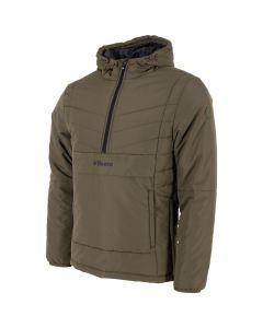 Reece Australia Mackay Puffer Anorak Jacket