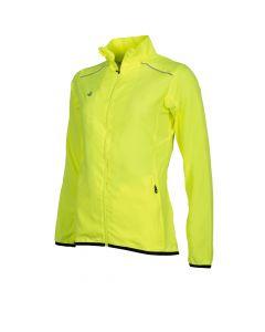 Reece Australia Performance Jacket Ladies