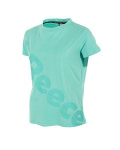 Reece Australia Thora Loose Tee Ladies
