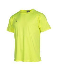 Reece Australia Performance Shirt Men